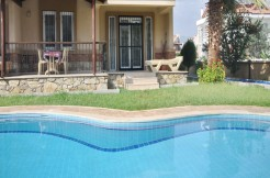 beyaz homes bargain property in turkey (12)