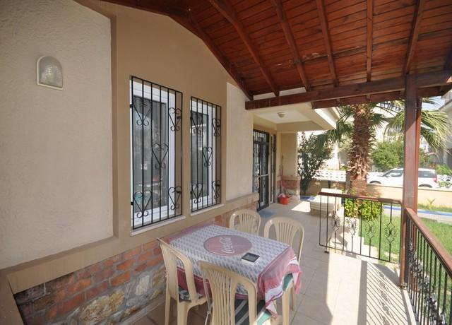 beyaz homes bargain property in turkey (13)