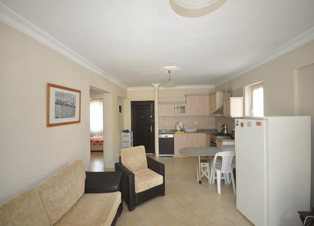beyaz homes bargain property in turkey (2)