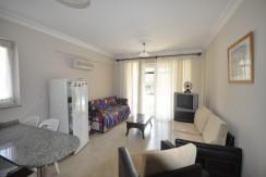 beyaz homes bargain property in turkey (3)