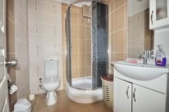 beyaz homes bargain property in turkey (4)