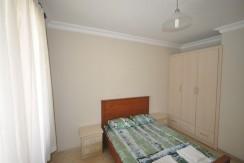 beyaz homes bargain property in turkey (6)
