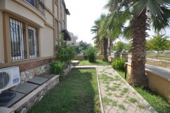 beyaz homes bargain property in turkey (9)