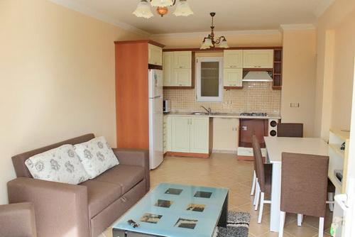 beyaz homes bargain property ovacik oludeniz (2)