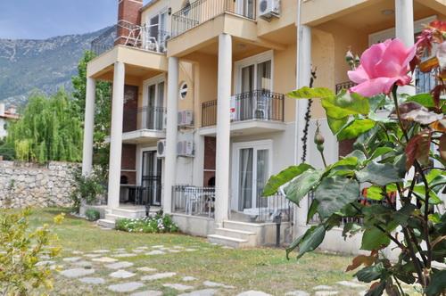 beyaz homes bargain property ovacik oludeniz (5)