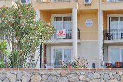 beyaz homes bargain property ovacik oludeniz (6)
