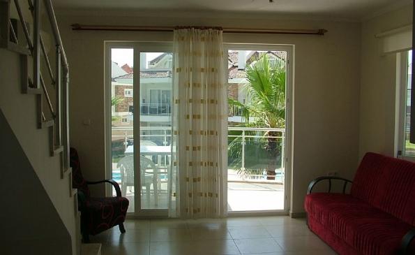 beyaz homes beach apartments fethiye (1)