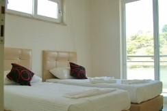 beyaz homes beach apartments fethiye (11)
