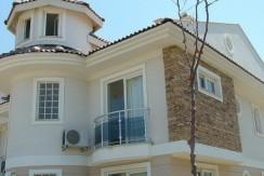 beyaz homes beach apartments fethiye (12)