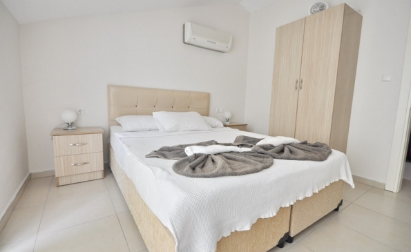 beyaz homes beach apartments fethiye (13)