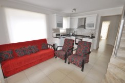 beyaz homes beach apartments fethiye (14)