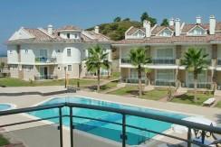 beyaz homes beach apartments fethiye (3)