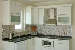 beyaz homes beach apartments fethiye (5)