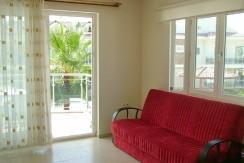 beyaz homes beach apartments fethiye (6)
