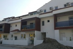 beyaz homes calis apartments (10)