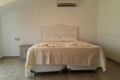 beyaz homes calis apartments (11)