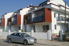 beyaz homes calis apartments (7)