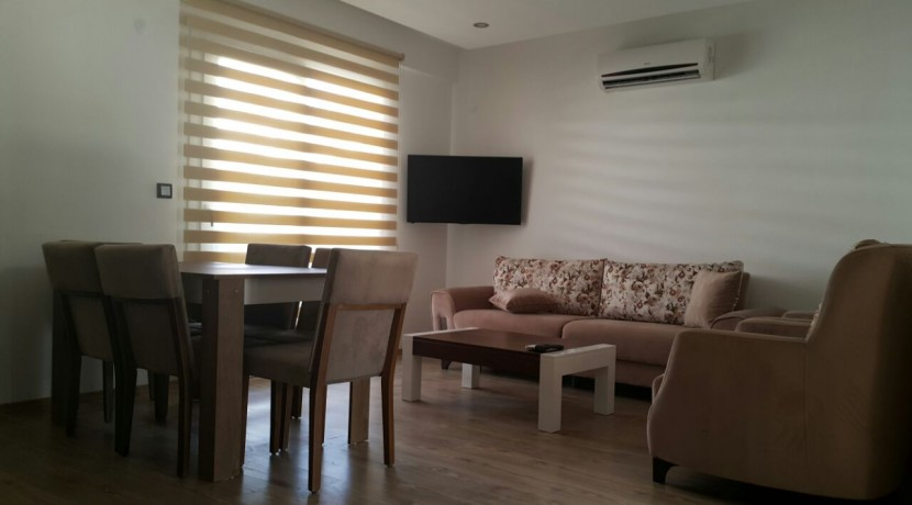 beyaz homes calis apartments (8)