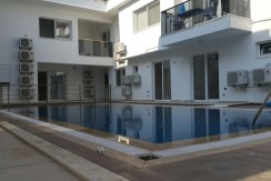beyaz homes calis apartments (9)