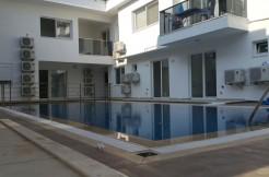 beyaz homes calis apartments (9)