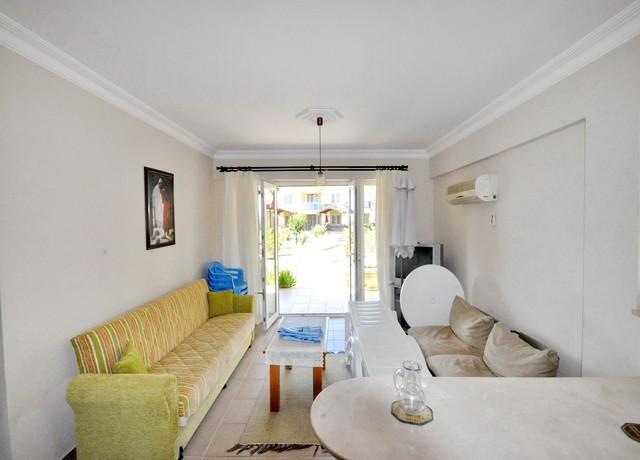 beyaz homes calis apartments fethiye (1)