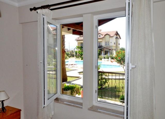 beyaz homes calis apartments fethiye (11)