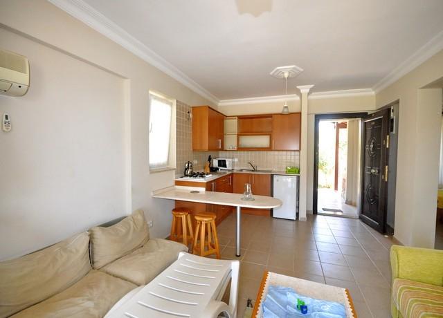 beyaz homes calis apartments fethiye (2)