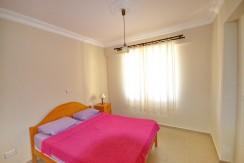 beyaz homes calis apartments fethiye (3)
