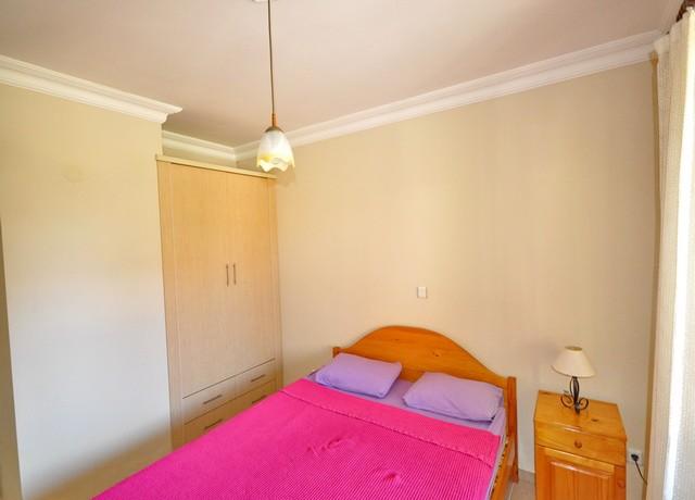 beyaz homes calis apartments fethiye (4)