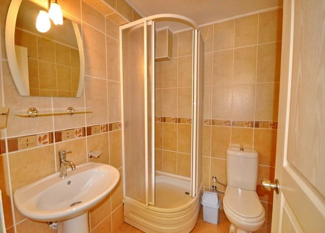 beyaz homes calis apartments fethiye (5)