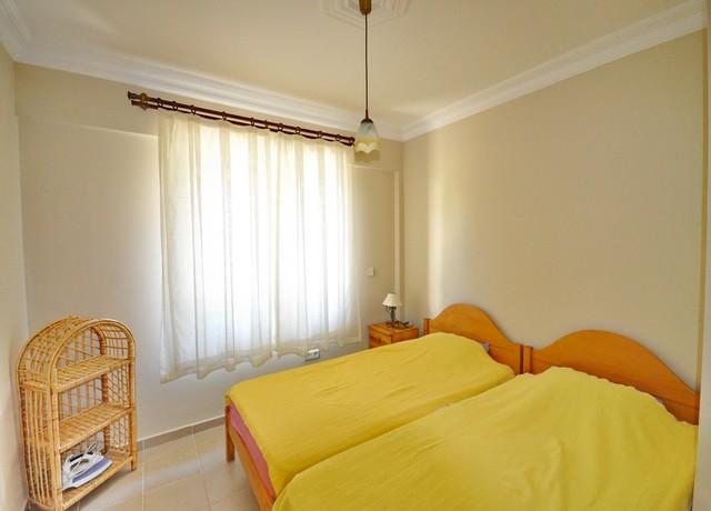 beyaz homes calis apartments fethiye (6)