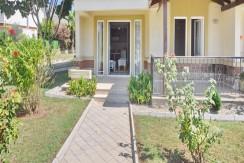 beyaz homes calis apartments fethiye (7)