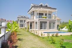 beyaz homes calis properties (1)