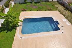 beyaz homes calis properties (14)