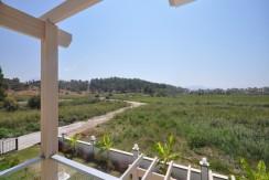 beyaz homes calis properties (15)