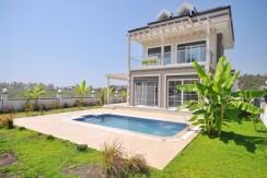 beyaz homes calis properties (2)