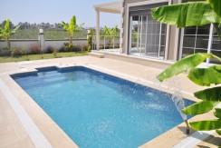 beyaz homes calis properties (3)