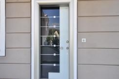 beyaz homes calis properties (4)