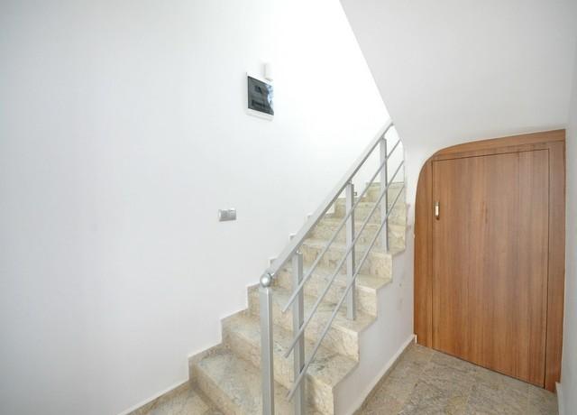 beyaz homes calis properties first floor (1)