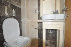 beyaz homes calis properties first floor (2)