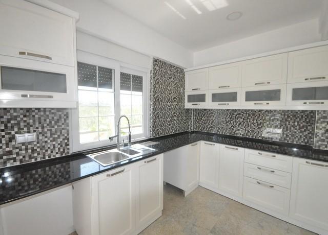 beyaz homes calis properties kitchen (1)