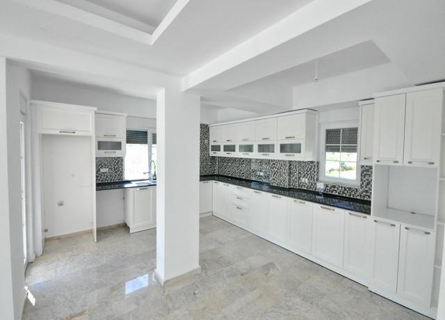 beyaz homes calis properties kitchen (2)