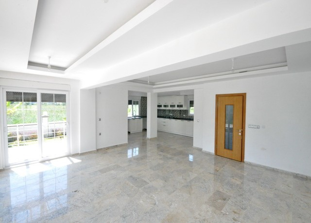 beyaz homes calis properties lounge (1)