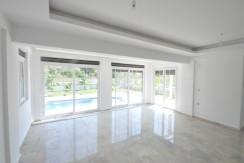 beyaz homes calis properties lounge (2)