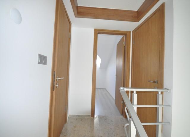 beyaz homes calis properties second floor (1)