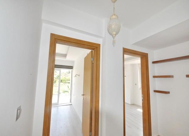 beyaz homes calis properties second floor (2)