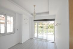 beyaz homes calis properties second floor (3)