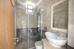 beyaz homes calis properties second floor (4)