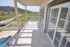 beyaz homes calis properties second floor (5)