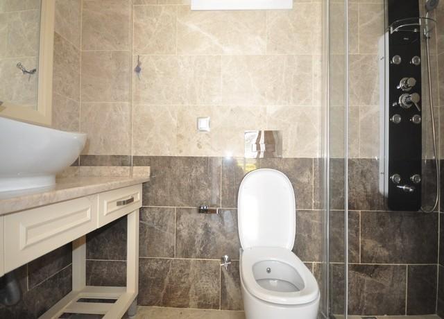 beyaz homes calis properties second floor (7)
